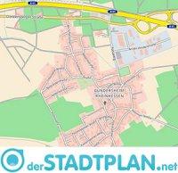 gundersheim.derstadtplan.net